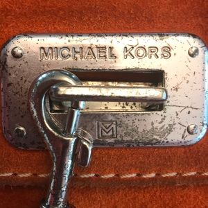 Michael Kors bag Pre owned
